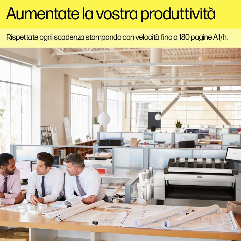 canon-c-exv-34-toner-19000pagine-ciano-1.jpg