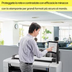 canon-fx10-toner-2000pagine-nero-1.jpg