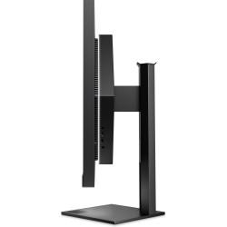 canon-ls-123k-scrivania-calcolatrice-di-base-blu-1.jpg