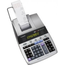 canon-mp1211-ltsc-scrivania-calcolatrice-con-stampa-argento-1.jpg