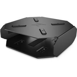 canon-as-120-tasca-calcolatrice-con-display-grigio-1.jpg