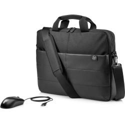 canon-as1200hb-scrivania-calcolatrice-di-base-grigio-1.jpg