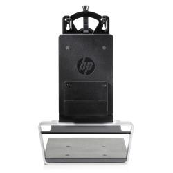 canon-f-715sg-tasca-calcolatrice-scientifica-nero-1.jpg
