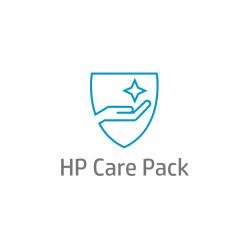 d-link-dkvm-222-1-8m-nero-cavo-per-tastiera-video-e-mouse-1.jpg