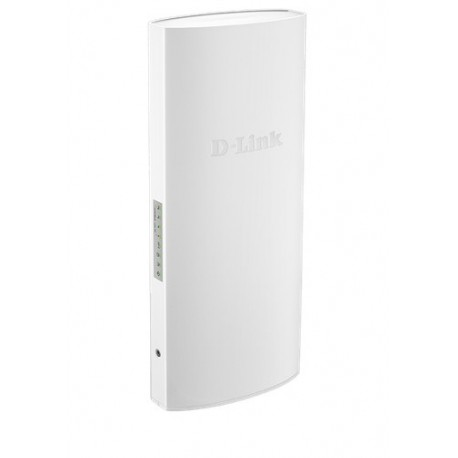 d-link-dwl-6700ap-100mbit-s-supporto-power-over-ethernet-po-1.jpg