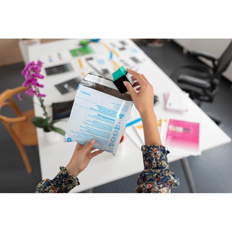 d-link-dsr-250n-gigabit-ethernet-nero-router-wireless-1.jpg