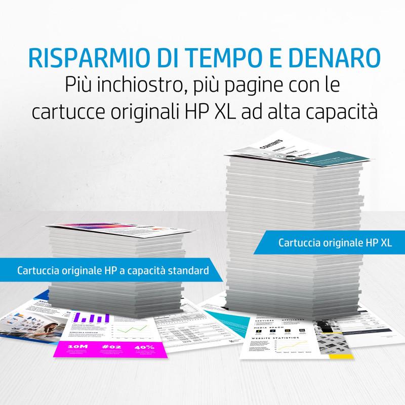 d-link-dcs-4602ev-ip-security-camera-interno-e-esterno-cupol-1.jpg