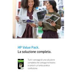 d-link-dcs-4622-ip-security-camera-interno-cupola-nero-1.jpg