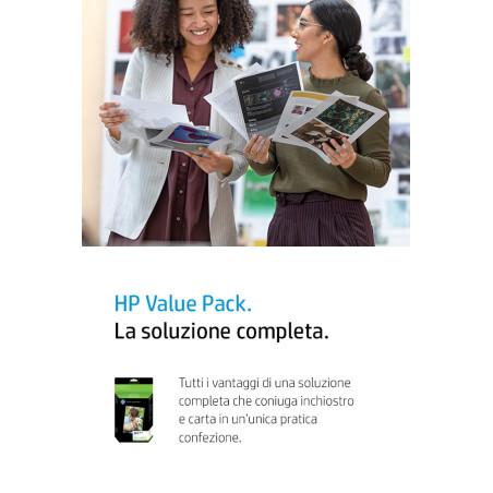 D-Link DCS-4622 IP security camera Interno Cupola Nero