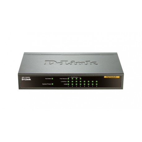 d-link-des-1008pa-no-gestito-fast-ethernet-10-100-supporto-1.jpg