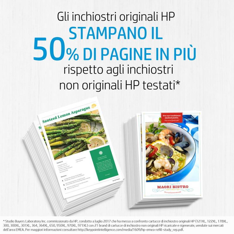 d-link-dgs-1510-28p-gestito-l3-gigabit-ethernet-10-100-1000-1.jpg