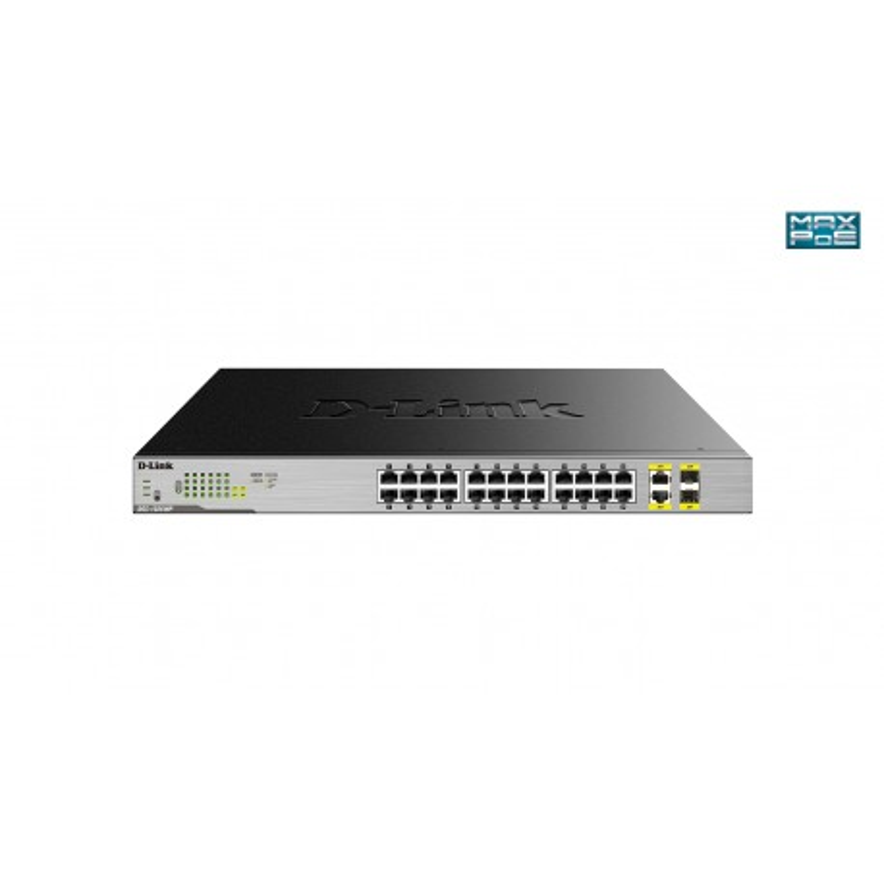 d-link-dgs-1026mp-no-gestito-gigabit-ethernet-10-100-1000-1.jpg