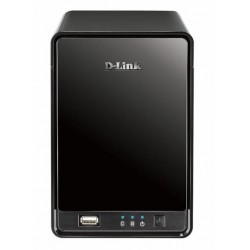 d-link-dnr-322l-192fps-server-video-1.jpg