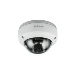 d-link-dcs-4603-ip-security-camera-interno-cupola-bianco-tel-1.jpg