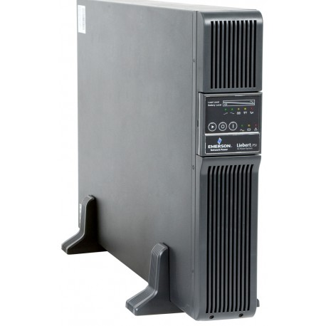 vertiv-ps1000rt3-230-1000va-8ac-outlet-s-montaggio-a-rack-t-1.jpg