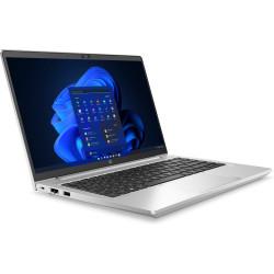 qnap-ram-8gdr3l-so-1600-8gb-ddr3-1600mhz-memoria-1.jpg