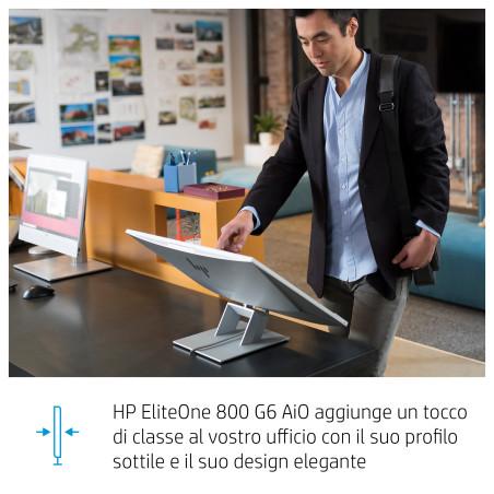 Seagate Constellation 2TB 12Gb/s SAS 2048GB disco rigido int