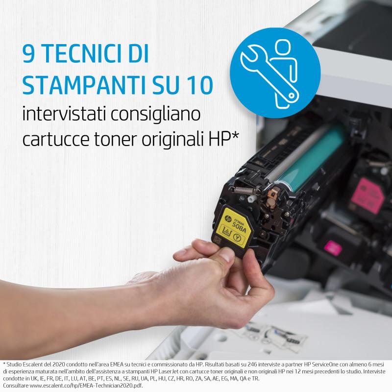 seagate-enterprise-performance-15k-300gb-sas-disco-rigido-in-1.jpg