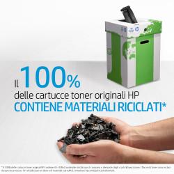 seagate-enterprise-performance-10k-300gb-sas-disco-rigido-in-1.jpg