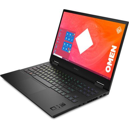 Seagate Constellation .2 2TB 2048GB SATA disco rigido intern