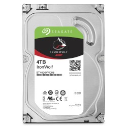seagate-nas-hdd-ironwolf-4tb-4000gb-serial-ata-iii-disco-rig-1.jpg