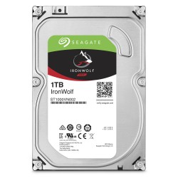 seagate-nas-hdd-ironwolf-1tb-1000gb-serial-ata-iii-disco-rig-1.jpg