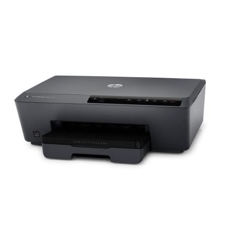 Seagate NAS HDD IronWolf 1TB 1000GB Serial ATA III disco rig