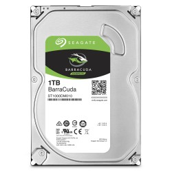 seagate-barracuda-1000gb-serial-ata-iii-disco-rigido-interno-1.jpg