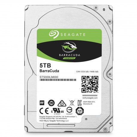 seagate-barracuda-2-5-5000gb-serial-ata-iii-disco-rigido-in-1.jpg