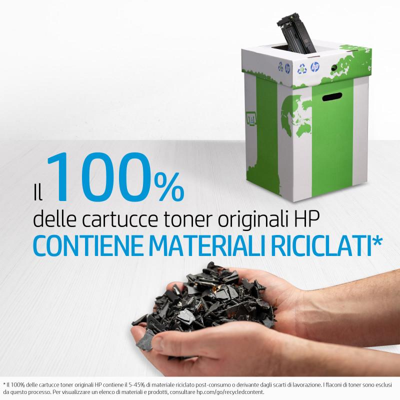 seagate-enterprise-2tb-3-5-1.jpg
