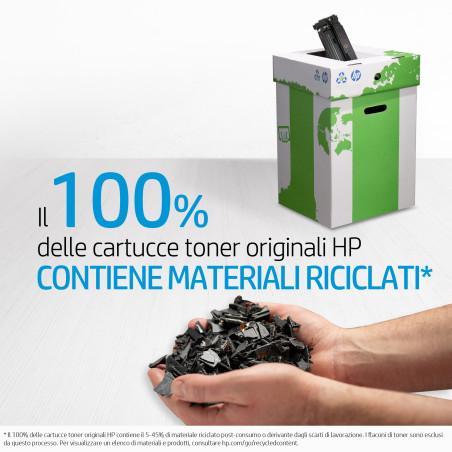 Seagate Enterprise 2TB 3.5''