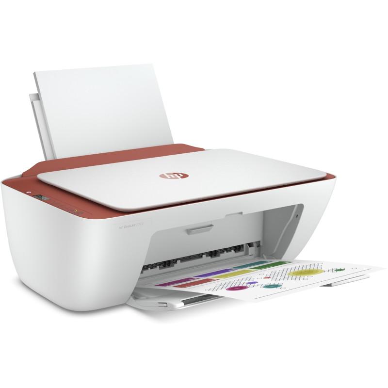 ricoh-842078-toner-30000pagine-nero-cartuccia-e-laser-1.jpg