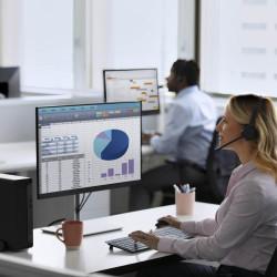 ricoh-407718-6000pagine-magenta-cartuccia-toner-e-laser-1.jpg