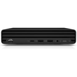 ricoh-407716-6500pagine-nero-cartuccia-toner-e-laser-1.jpg