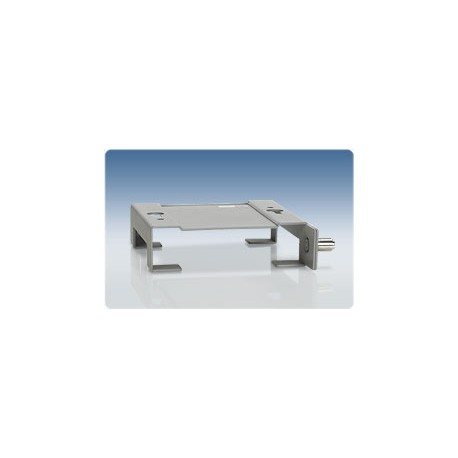 allied-telesis-wall-mount-bracket-for-at-mcxxx-series-1.jpg