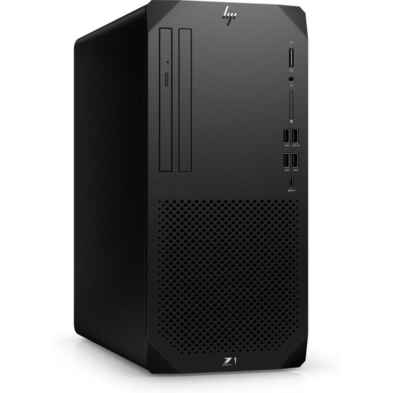 lexmark-26z0085-stampante-laser-led-cassetto-parte-di-ricamb-1.jpg