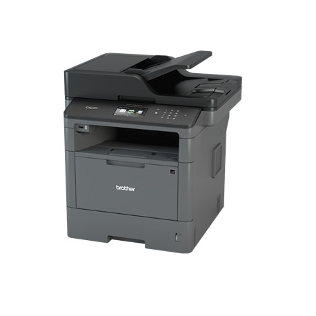 brother-dcp-l5500dn-1200-x-1200dpi-laser-a4-40ppm-nero-1.jpg