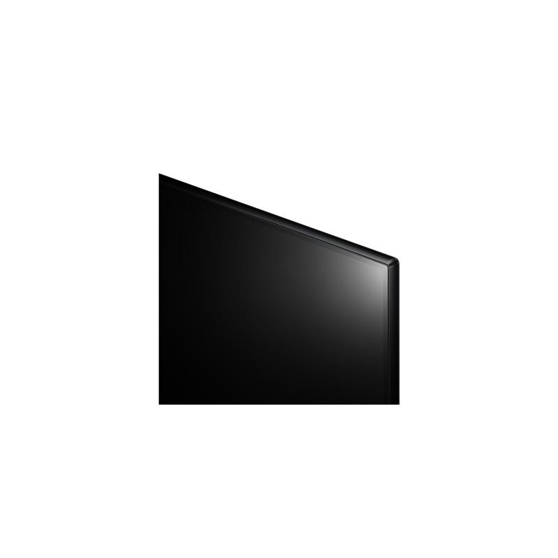 brother-hl-l6300dw-1200-x-1200dpi-a4-wi-fi-stampante-laser-l-1.jpg