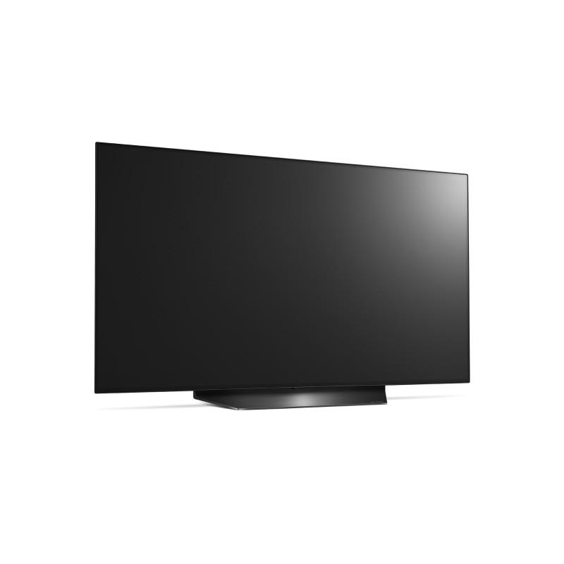 brother-hl-l5200dw-1200-x-1200dpi-a4-wi-fi-stampante-laser-l-1.jpg