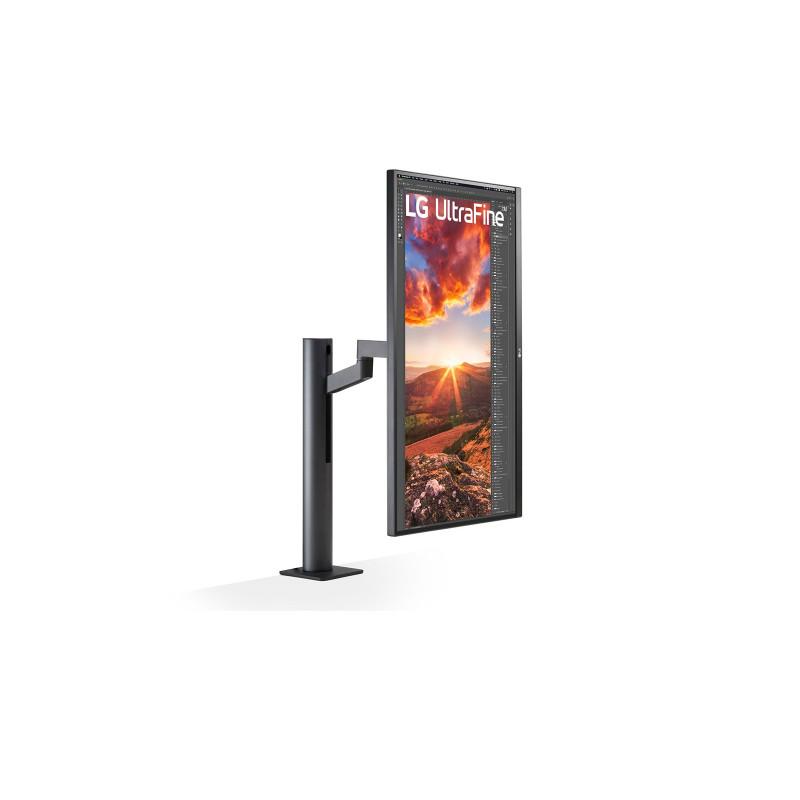 brother-fax-2845-laser-33-6kbit-s-300-x-600dpi-nero-1.jpg