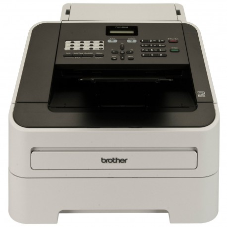 brother-fax-2840-laser-33-6kbit-s-a4-nero-1.jpg