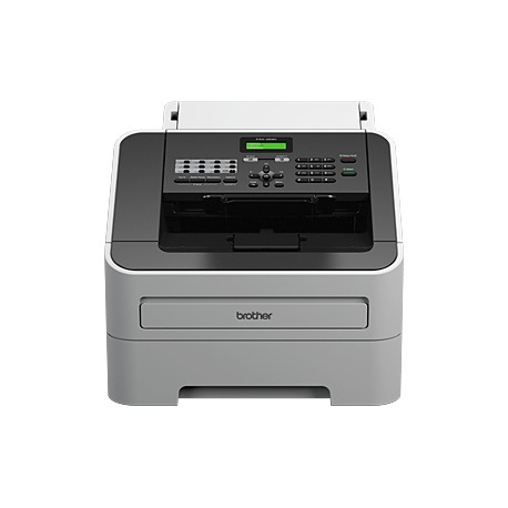 brother-fax-2940-600-x-2400dpi-laser-a4-20ppm-multifunzione-1.jpg