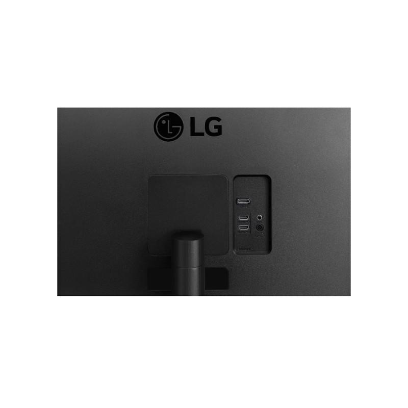 brother-lt-6505-alimentatore-di-documenti-automatico-adf-5-1.jpg