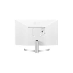 brother-tn-1050-toner-1000pagine-nero-cartuccia-e-laser-1.jpg