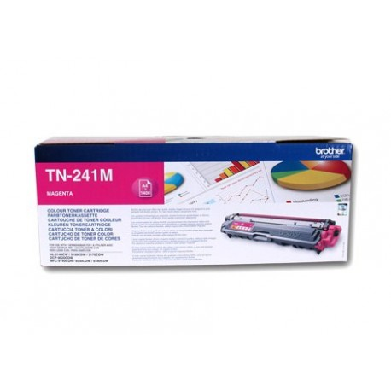 brother-tn-241m-cartuccia-1400pagine-magenta-toner-e-laser-1.jpg
