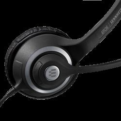 brother-tn-241bk-toner-2500pagine-nero-cartuccia-e-laser-1.jpg
