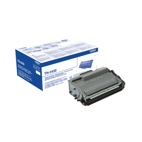 brother-tn-3430-laser-cartridge-3000pagine-nero-cartuccia-to-1.jpg