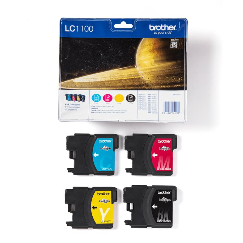 kyocera-ecosys-m5526cdw-9600-x-600dpi-laser-a4-26ppm-wi-fi-n-1.jpg