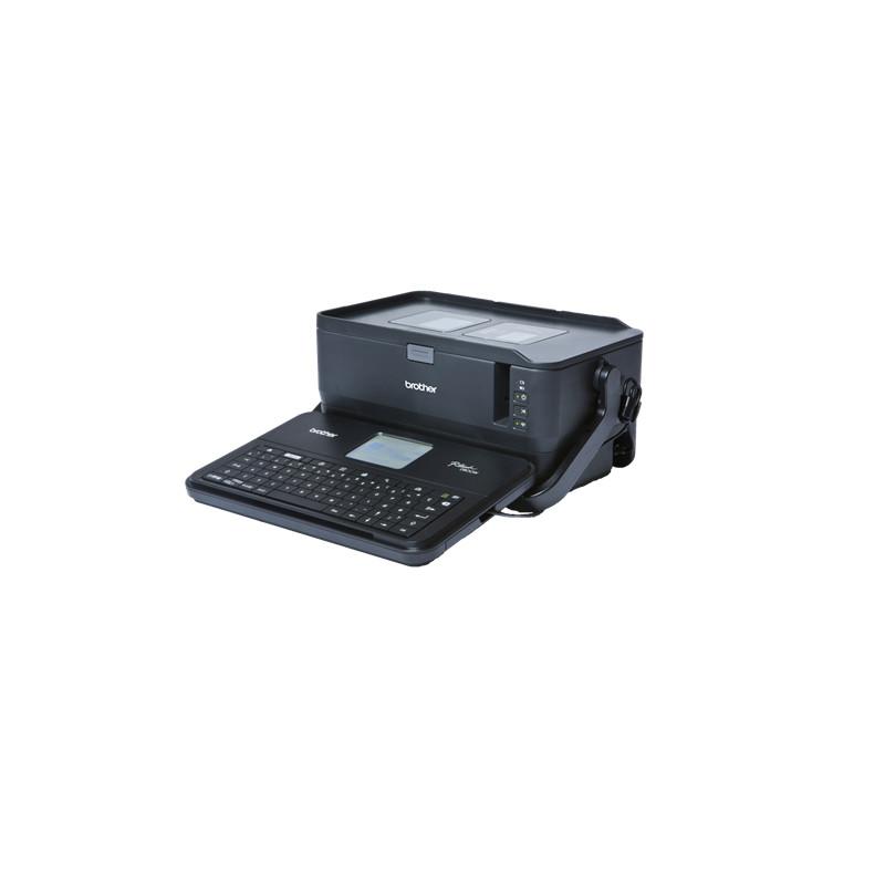 kyocera-tk-8305c-cartuccia-15000pagine-ciano-1.jpg