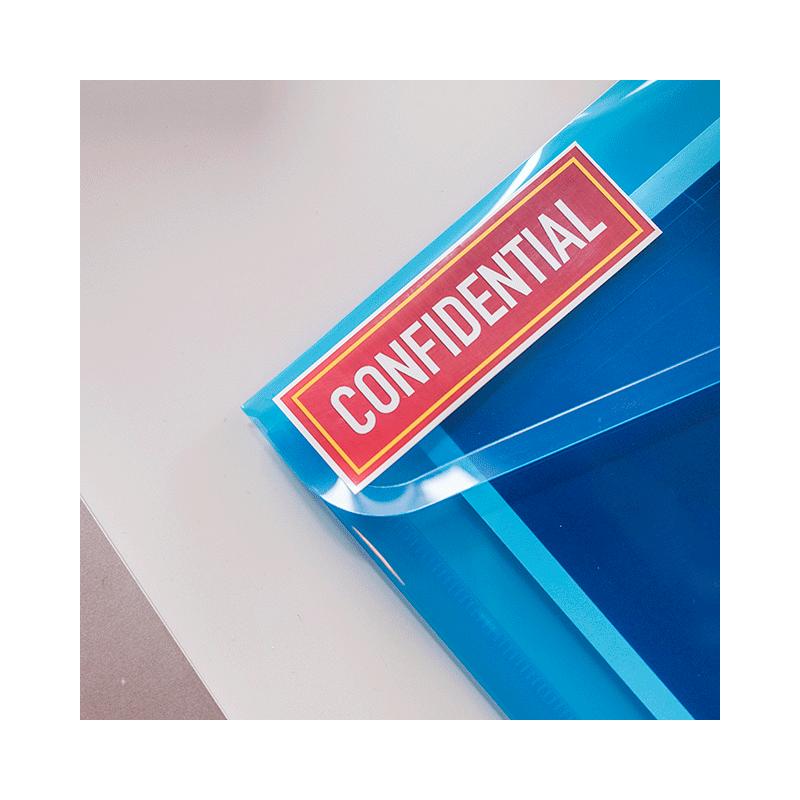 kyocera-tk-8705k-laser-toner-70000pagine-nero-1.jpg